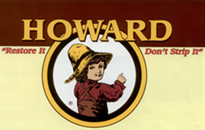 howard_image